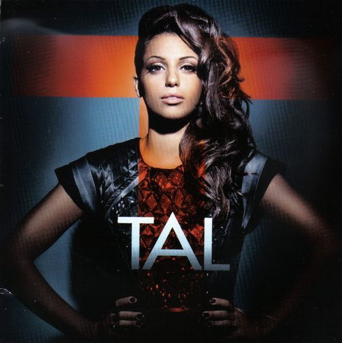 Tal -  Le Droit De ReVer (Edition Collector ) 2012